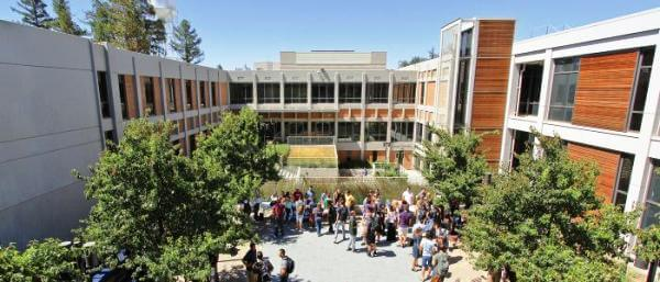 UC Davis Law School Best LSAT Prep Courses
