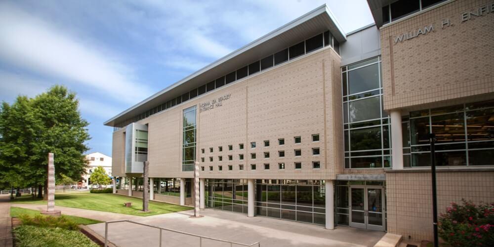 Arkansas Law School Best LSAT Prep Courses