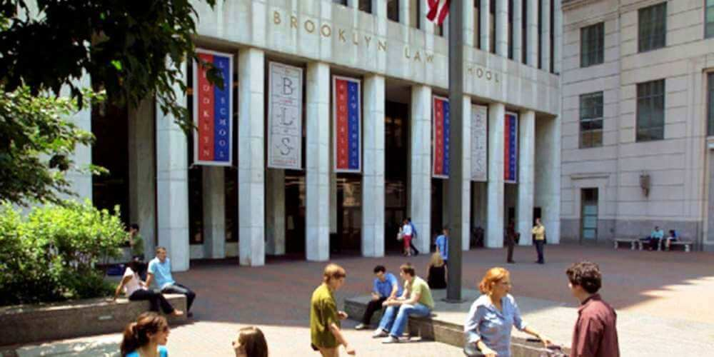 Brooklyn Law School Best LSAT Prep Courses