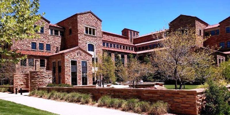 Colorado Boulder Law School Best LSAT Prep Courses