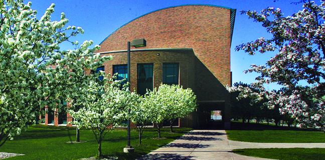 Drake Law School Iowa, IA