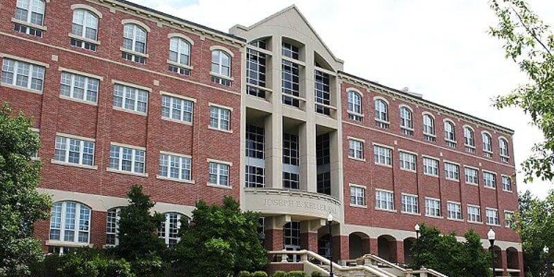 Dayton Law School Best LSAT Prep Courses
