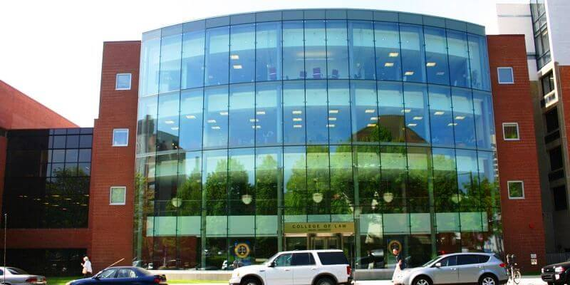 Drexel Law School Best LSAT Prep Courses