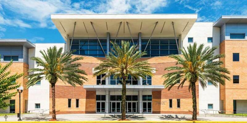 Florida A&M Law School Best LSAT Prep Courses