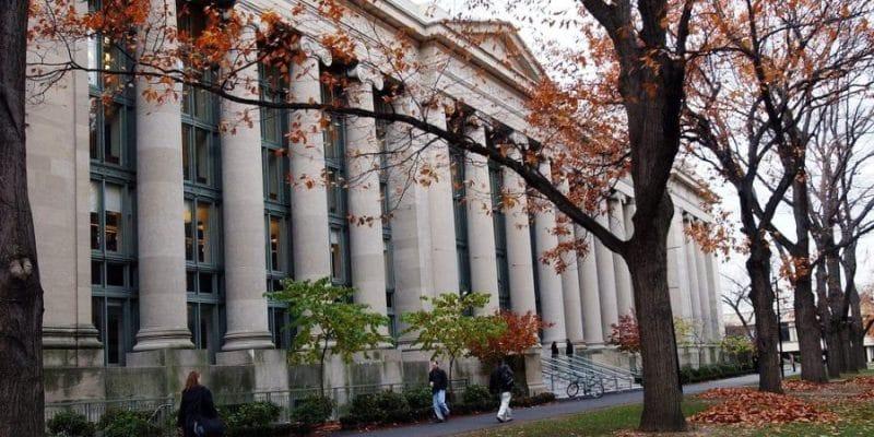 Harvard Law School LSAT - LSAT-Center com