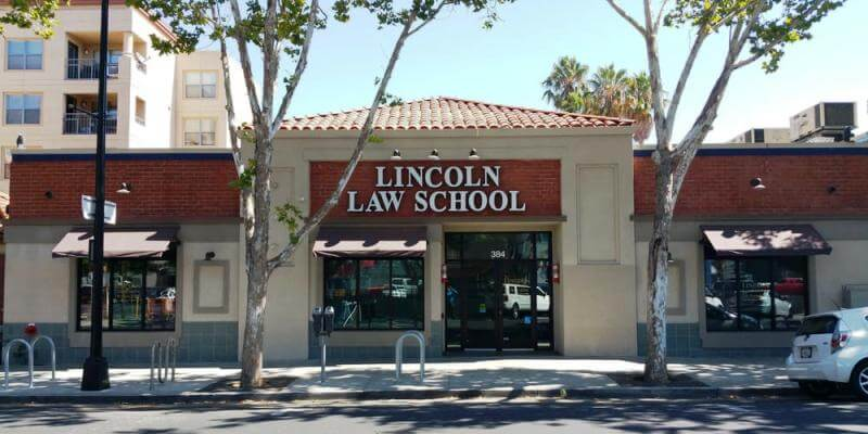 Lincoln Law School Best LSAT Prep Courses