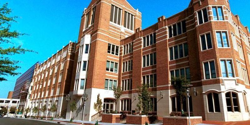 Baltimore Lsat Prep Courses Lsat Centercom