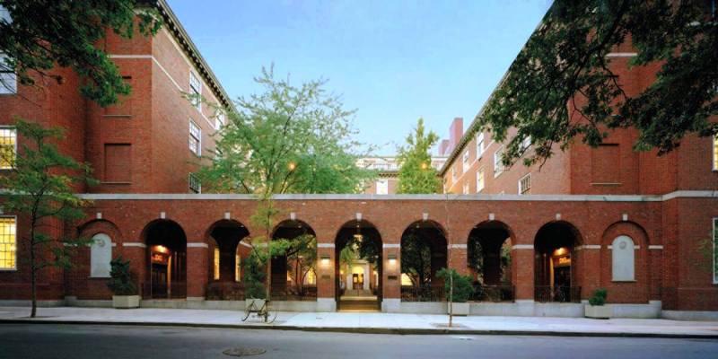 NYU Law School Best LSAT Prep Courses