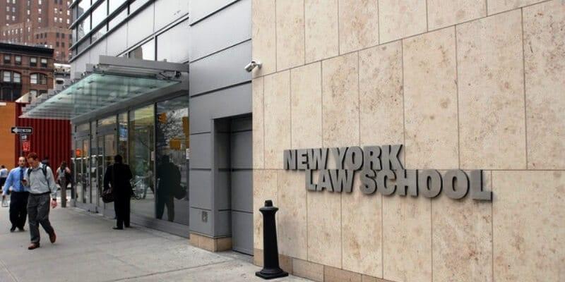 New York Law School Best LSAT Prep Courses