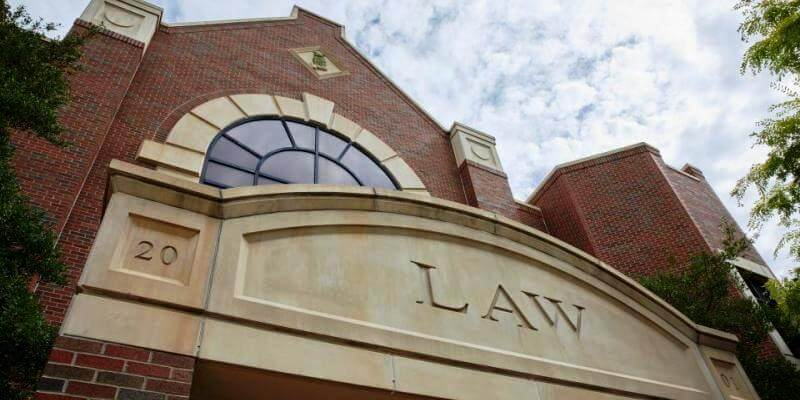 Oklahoma Law School Best LSAT Prep Courses