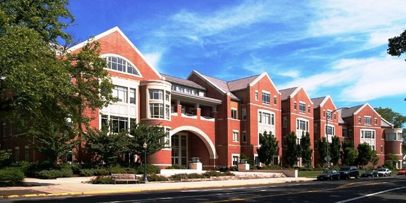 Oregon Law School Best LSAT Prep Courses