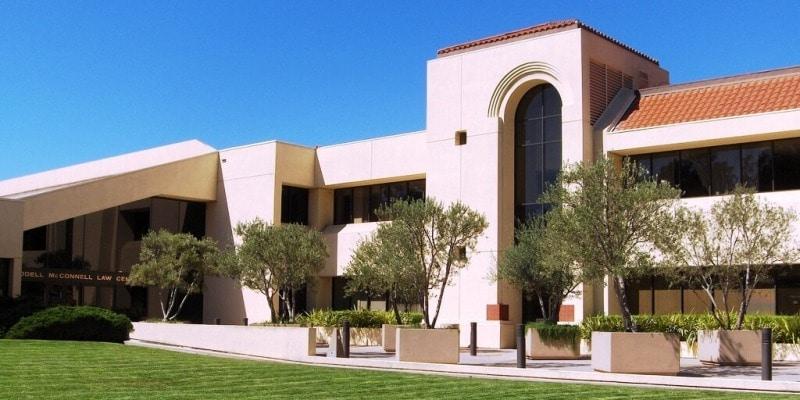 Pepperdine Law School Best LSAT Prep Courses
