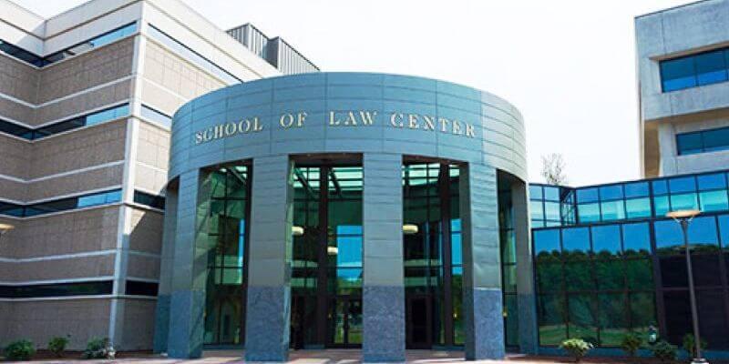 Quinnipiac Law School Best LSAT Prep Courses