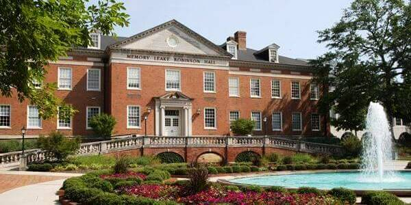 Samford Law School Best LSAT Prep Courses