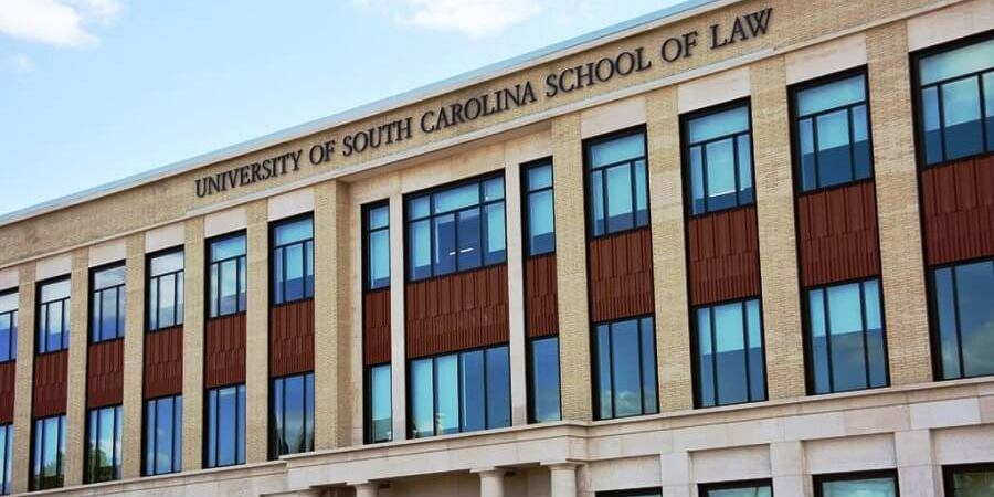 South Carolina Law School Best LSAT Prep Courses