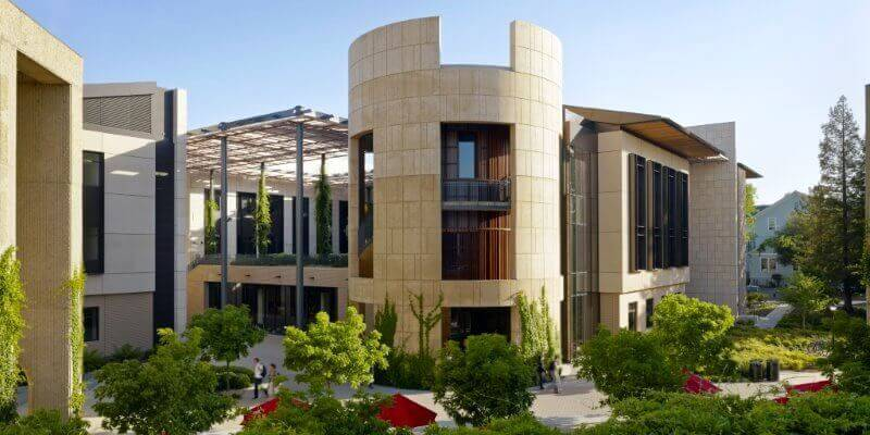 Stanford Law School LSAT - LSAT-Center com