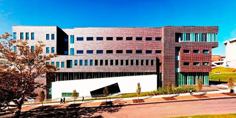 Syracuse Law School Best LSAT Prep Courses