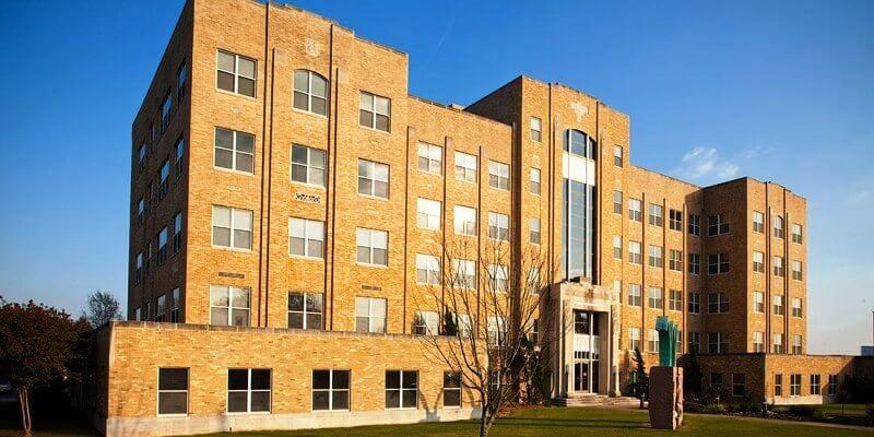 UALR Law School Best LSAT Prep Courses