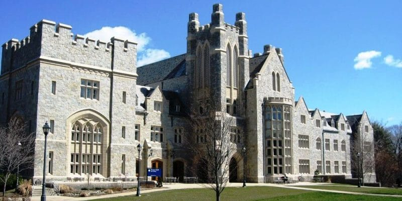 UConn Law School Best LSAT Prep Courses