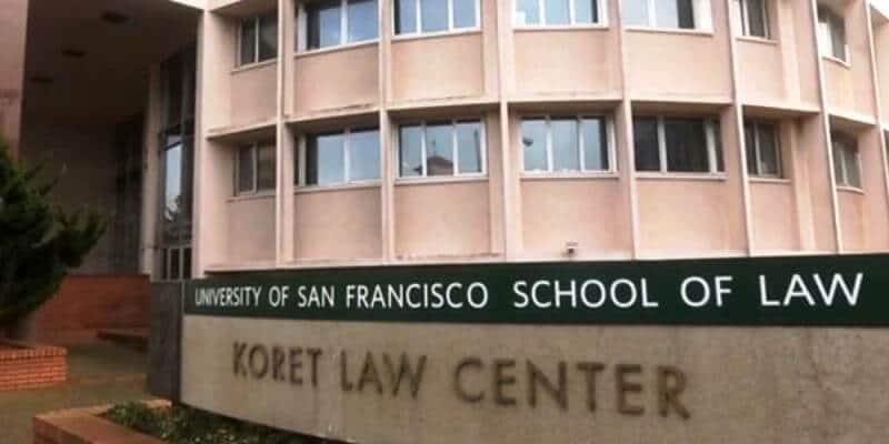 USF Law School Best LSAT Prep Courses