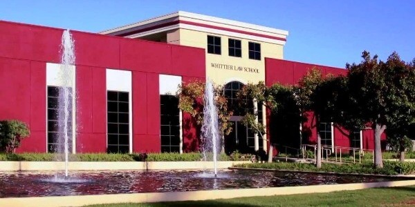 Whittier Law School Best LSAT Prep Courses