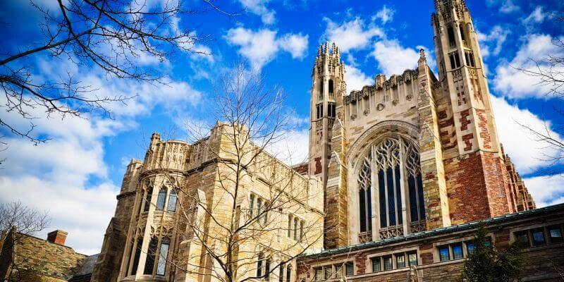 Yale Law School Best LSAT Prep Courses