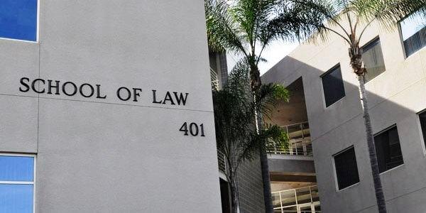 UC Irvine Law School LSAT - LSAT-Center com